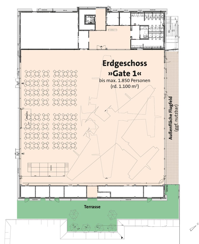 K:Event-HangarZeichnungenGenehmigungsplanungZeichnungen2. N